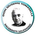 Don Giuseppe Tomaselli