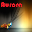 AURORA your WALL...