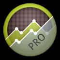 3G/4G Speed Optimizer Pro