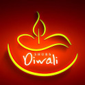 Diwali Wishes SMS Msg Status