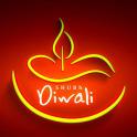 Diwali Wishes SMS Msg Status
