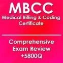 Medical Billing & coding 5800Q