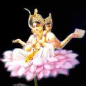 Brahma Samhita Lite