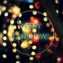 Natal Papéis De Parede