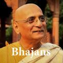 Bhakti Charu Swami Bhajans