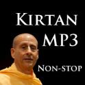 Radhanath Swami Kirtans