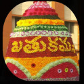 Bathukamma Designs