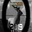 Deer Hunting Unlimited