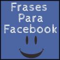 Frases Para Facebook