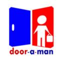 Door-A-Man