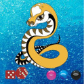 Snakes And Ladders Mini Game