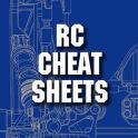 RC Cheat Sheets
