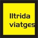 VIAJES ILTRIDA VIATGES
