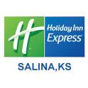 Holiday Inn Express Salina,KS