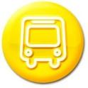 Bus Stop Linares FREE