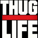 Thug Life Photo Editor Free