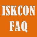 ISKCON FAQ