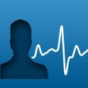 유비오맥파 호흡훈련