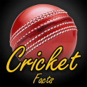Cricket Facts of T20, Worldcup