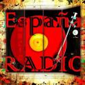 España Music RADIO