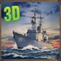War Of Ships Sea Battle