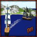 Classic Warships Sea