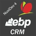 EBP CRM OpenLine via NuxiDev 4