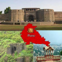 Pune: Foreigners Guide