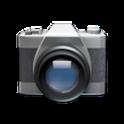 カメラ ICS+ - Camera ICS+