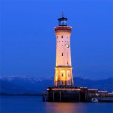 HD Light House Images