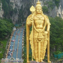 Lord Murugun Aarti Bhajan Pics