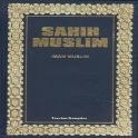 """Sahîh Mouslim """"l'Imâm Mouslim"""""""