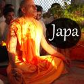 Radhanath Swami Japa