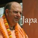 Jayapataka Swami Japa
