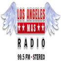 Radio Los Angeles Chepén