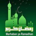 Ramadan Timmings 2016