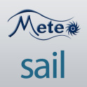 Meteo.gr Sail