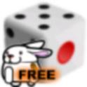 Ararami Dice Free