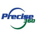 Precise 360