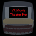VR Movie Theater Pro