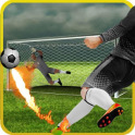 Strategy Football Quick Match