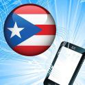 Emisoras de radio Puerto Rico