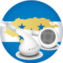 Honduras Radio Stations