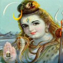 Shiv Mantra 108