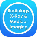 Radiology Xray Medical Imaging