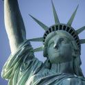 Travel Wallpaper USA
