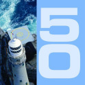 50 Ways to Improved Navigation