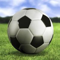 Amazing Football Videos