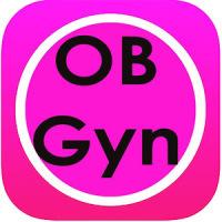 Gynecology & Obstet. Test Bank