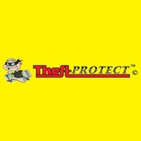 Theft Protect